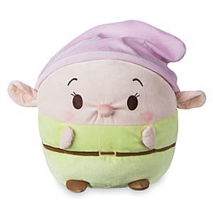 Dopey Medium Ufufy Soft Toy - Soft Toy Gifts