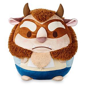 Beast Medium Ufufy Soft Toy - Soft Toy Gifts