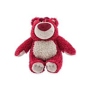 Disney Store - Lotso - Bean Bag Stofftier mini