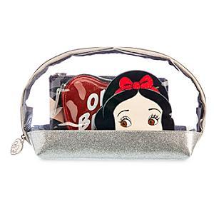 Snow White Cosmetics Case Set by Danielle Nicole - Snow White Gifts