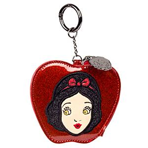 Snow White Coin Purse by Danielle Nicole - Snow White Gifts