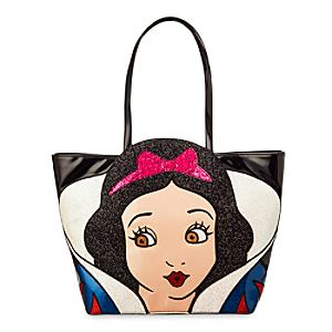 Snow White Tote Bag by Danielle Nicole - Snow White Gifts