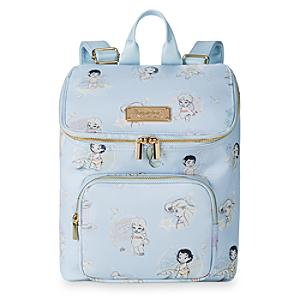 Disney Animators' Collection Backpack - Disney Gifts