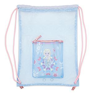 Frozen Swim Bag - Frozen Gifts