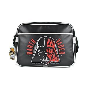 Darth Vader Retro Bag, Star Wars - Darth Vader Gifts