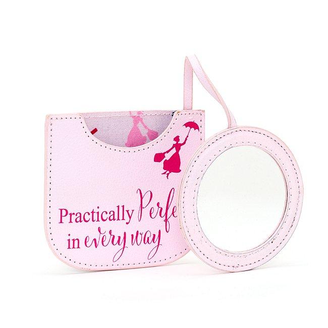 Image of Specchietto Il Ritorno di Mary Poppins Disney Store