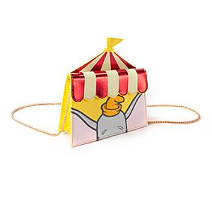 Disney Store Dumbo Crossbody Bag