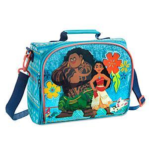 Moana Lunch Bag