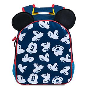 Mickey Mouse Junior Backpack