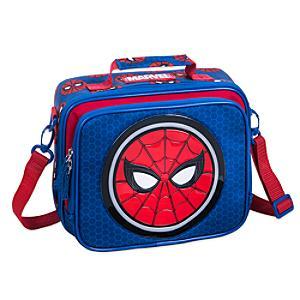Bolsa merienda Spider-Man, Disney Store