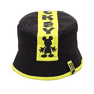 Cappello alla pescatora reversibile Mickey Mouse: Neon Festival Topolino Disney Store