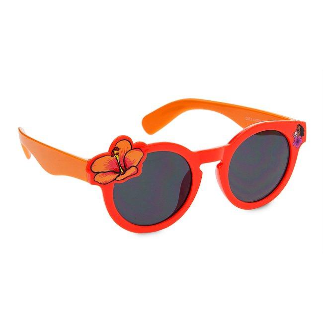 Gafas sol infantiles Vaiana, Disney Store