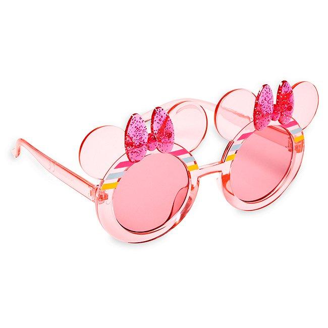 Gafas de sol infantiles Minnie Mouse, Disney Store