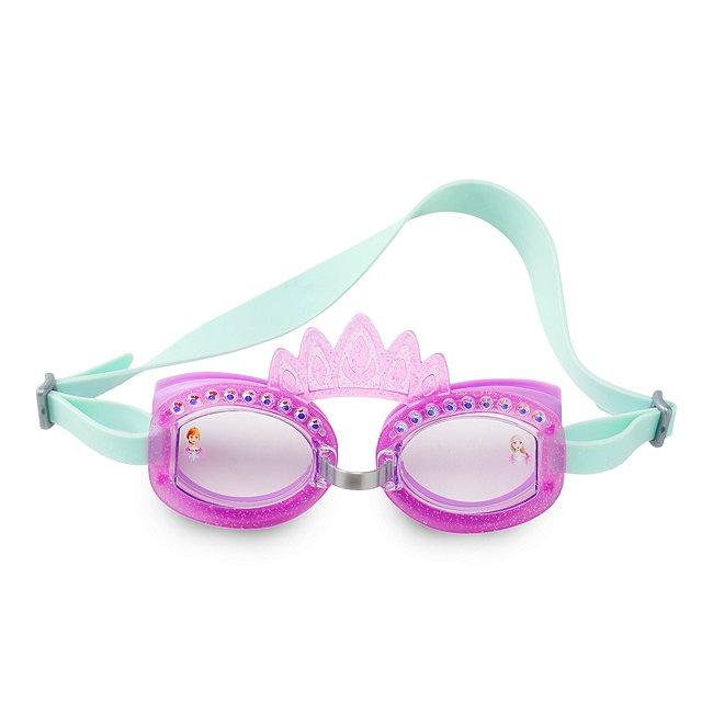Gafas natación Anna y Elsa, Disney Store