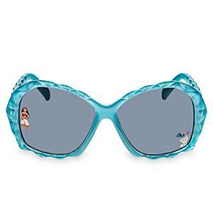 Vaiana - Sonnenbrille für Kinder