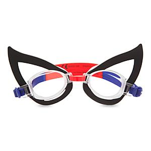 Spider-Man Swimming Goggles For Kids - Swimming Gifts