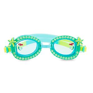 The Little Mermaid Swimming Goggles For Kids - Swimming Gifts
