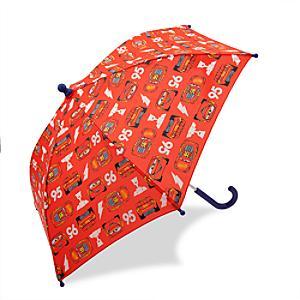 Disney Pixar Cars Colour Changing Umbrella For Kids - Umbrella Gifts