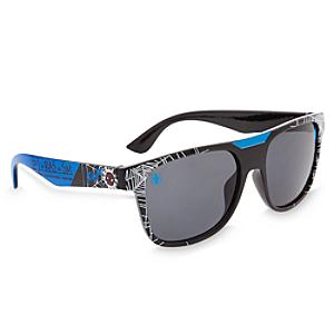 Spider-Man Sunglasses For Kids - Spiderman Gifts