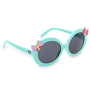 Minnie Mouse Sunglasses For Kids - Minnie Mouse Gifts