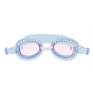 Frozen Swimming Goggles - Frozen Gifts