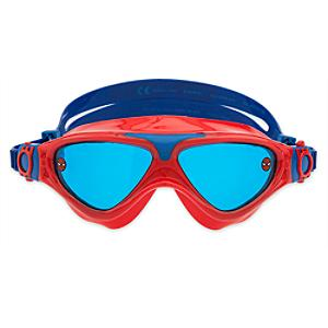 Spider-Man Swimming Goggles - Swimming Gifts
