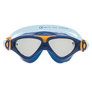 Mickey Mouse Swimming Goggles - Swimming Gifts