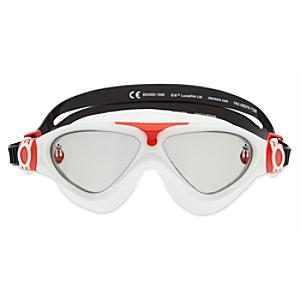 Star Wars Swimming Goggles - Swimming Gifts