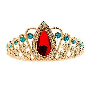 Elena of Avalor Tiara - Elena Of Avalor Gifts
