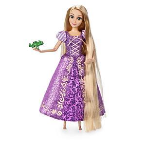 Rapunzel Classic Doll - Rapunzel Gifts