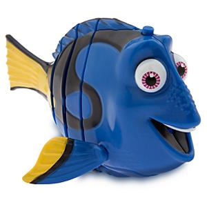 Dory Swimming Toy, Finding Dory - Swimming Gifts