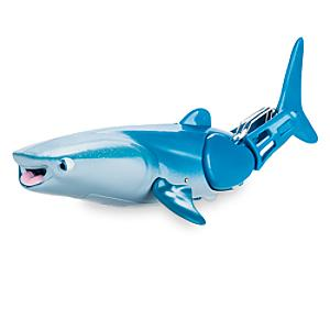 Destiny Swimming Toy, Finding Dory - Swimming Gifts