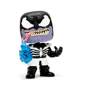 Funko Figurine Thanos venomisé Pop!en vinyle