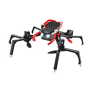 Spider-Man: Homecoming Drone - Drone Gifts