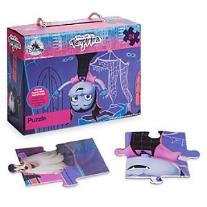 Vampirina 24 Piece Puzzle - Puzzle Gifts