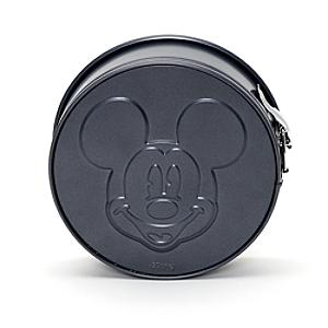 Mickey Mouse Spring-Form 20cm Cake Tin - Mickey Mouse Gifts