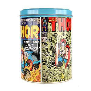 Thor Canister, Marvel - Marvel Gifts