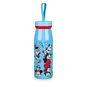 Disney Tsum Tsum Drink Bottle