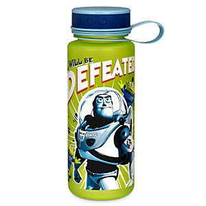 Toy Story Water Bottle - Toy Story Gifts