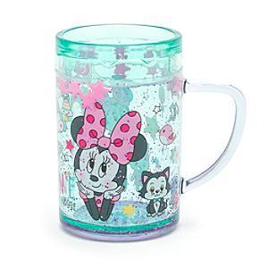 Minnie Mouse Fun Fill Cup - Fun Gifts