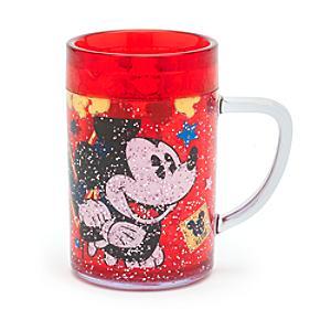 Mickey Mouse Fun Fill Cup - Fun Gifts