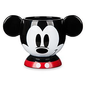 Disney Store Bicchiere Topolino