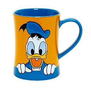 Donald Duck - Becher