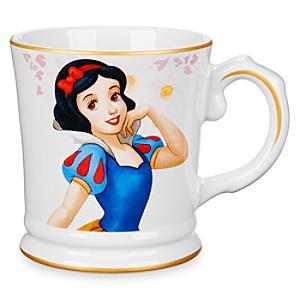 Snow White Mug - Snow White Gifts