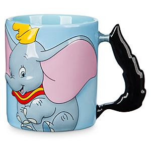Disney Store Mug Dumbo