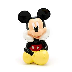 Mickey Mouse Character Money Bank - Money Gifts