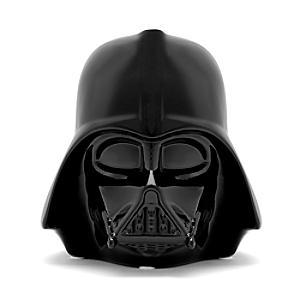 Darth Vader huvudsparbössa
