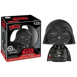 Darth Vader Dorbz Vinyl Figure by Funko - Darth Vader Gifts