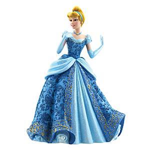 Disney Showcase Cinderella Figurine - Figurine Gifts