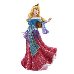 Disney Showcase Aurora Figurine - Figurine Gifts
